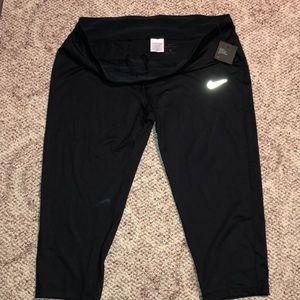 Nike 3x
